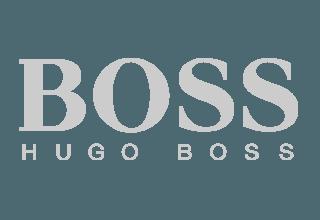 Optiek Carine - Hugo Boss