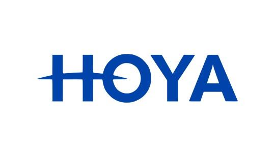 Brilglazen - Hoya