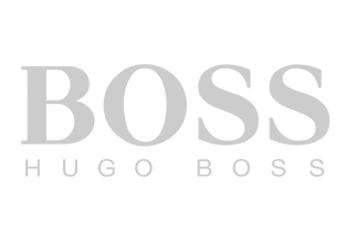 Optiek Carine - Hugo Boss