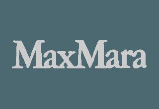 Optiek Carine - MaxMara