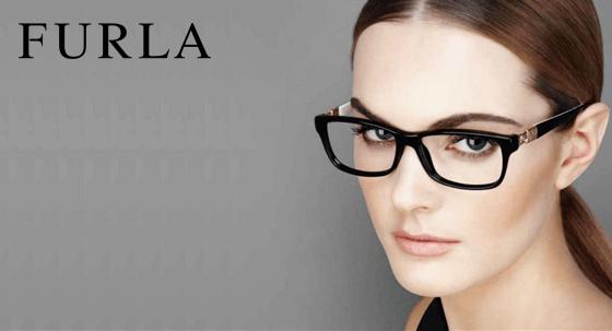 Brillen - Furla