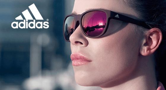 Zonnebrillen - Adidas
