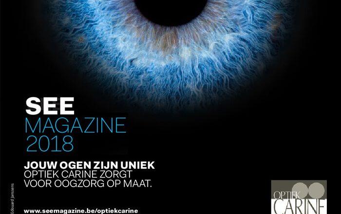 See-Magazine 2018
