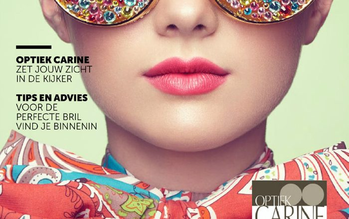 See-Magazine-2019